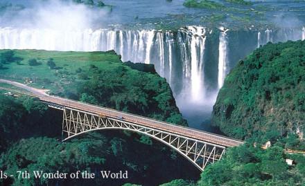 victorial-falls1