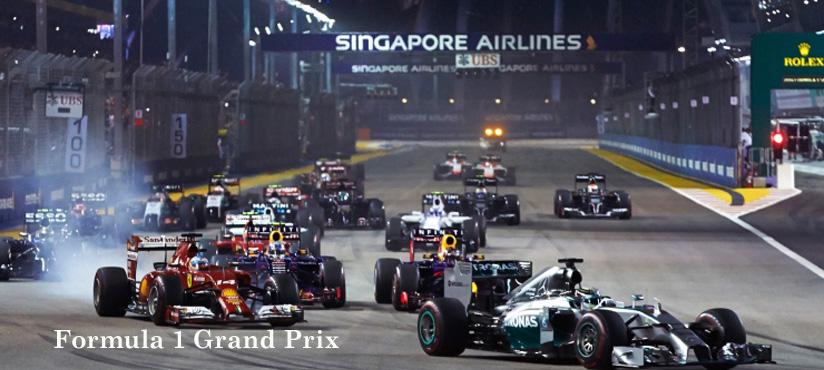 Formula1_Slide7