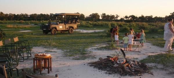 kids-on-safari1